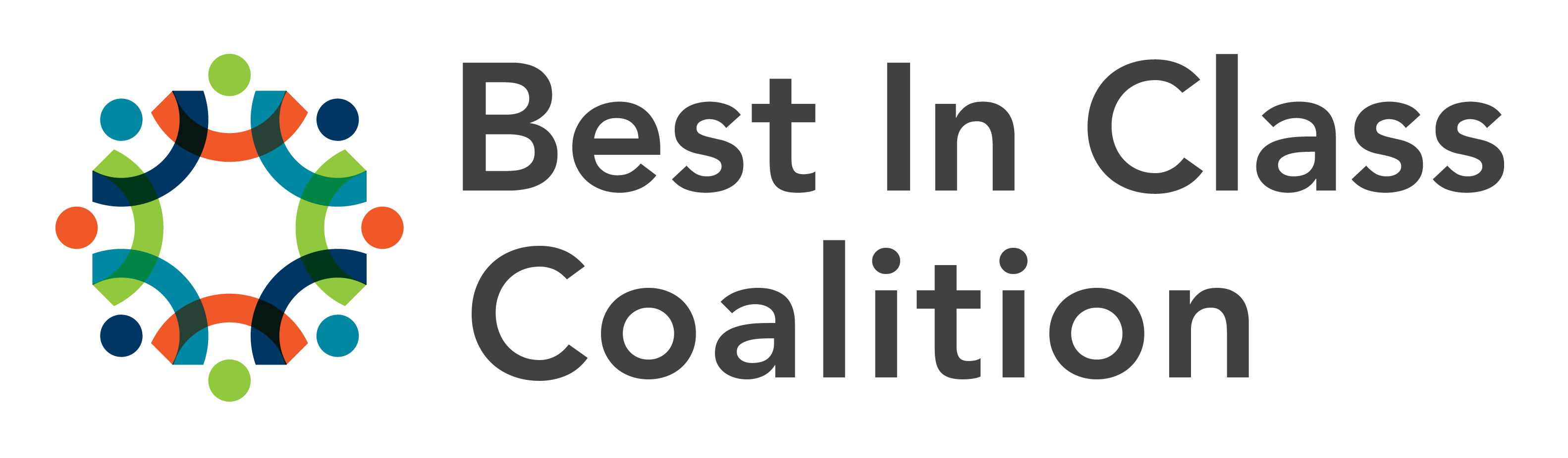 Best in Class Coalition