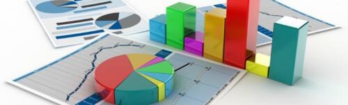 Data Newsletter Pic